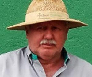 Antônio Donizeti Gomes