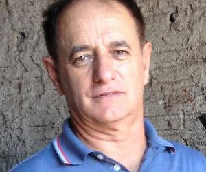 Ivan Zacanela