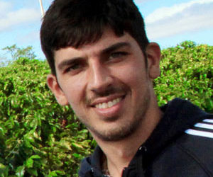 José Luiz Burguetti Filho