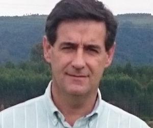Júlio Beretens Guimarães