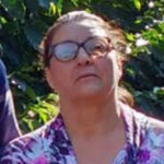 Maria Abigail Silva