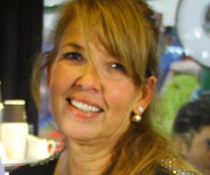 Marisa Contreras