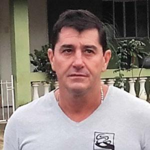 Adriano Palermo