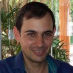 Carlos Rogério Fernandes