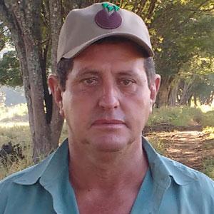 Nicio Francisco