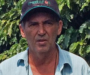 Nilton Donizete Sampaio